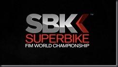 sbk-magazine